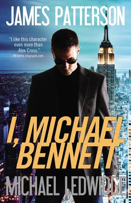 Image for I, Michael Bennett