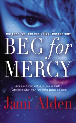 Image for BEG FOR MERCY