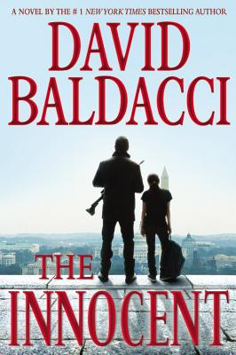 The Innocent, Baldacci, David