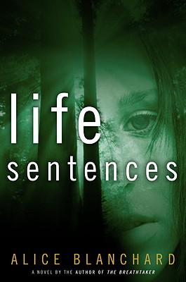 Image for Life Sentences