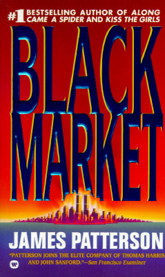 Image for Black Market