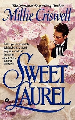 Image for Sweet Laurel