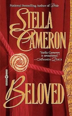 Beloved, STELLA CAMERON