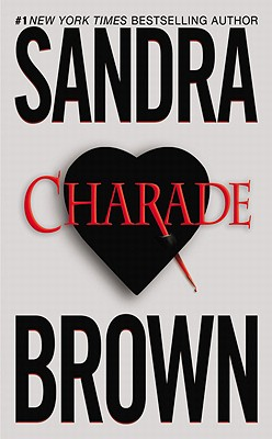 Image for Charade