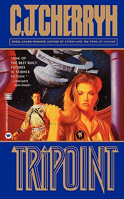 Image for Tripoint