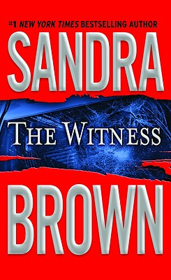 Image for WITNESS, THE