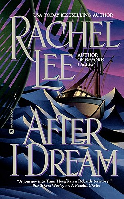 Image for After I Dream