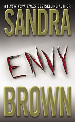 Envy, Brown, Sandra