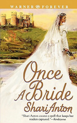 Image for Once A Bride