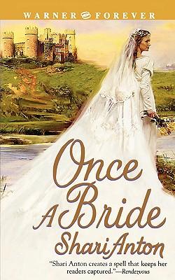 Image for Once a Bride (Warner Forever)