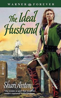 The Ideal Husband, SHARI ANTON