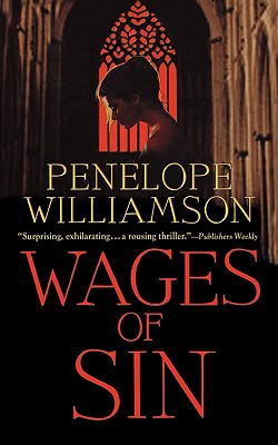 Wages of Sin, PENELOPE WILLIAMSON