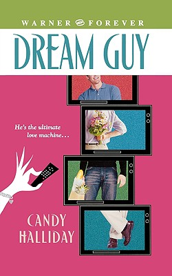 Image for Dream Guy (Warner Forever)
