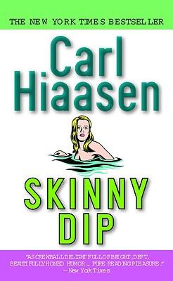 Image for Skinny Dip