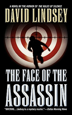 Image for The Face of the Assassin