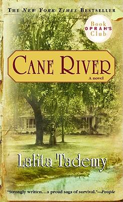 CANE RIVER, TADEMY, LALITA