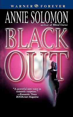 Blackout (Warner Forever), ANNIE SOLOMON