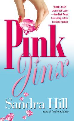 Pink Jinx, Sandra Hill
