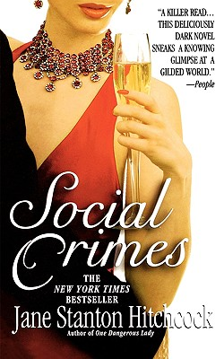 Image for Social Crimes