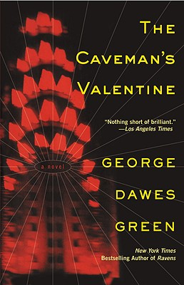 The Caveman's Valentine, Green, George Dawes