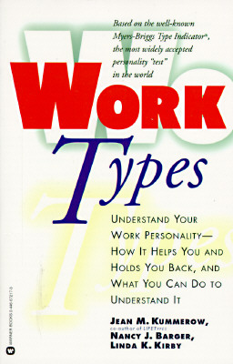 Image for Work Types