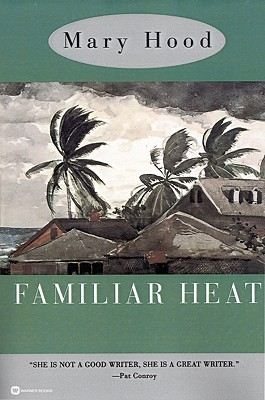 Image for Familiar Heat