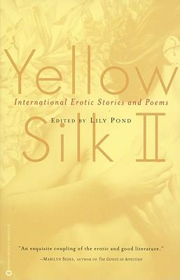Image for YELLO SILK II