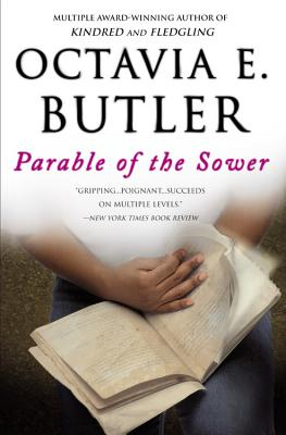Image for Parable of the Sower (Earthseed)
