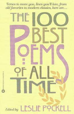Image for 100 Best Poems of All Time