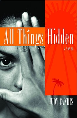 Image for All Things Hidden