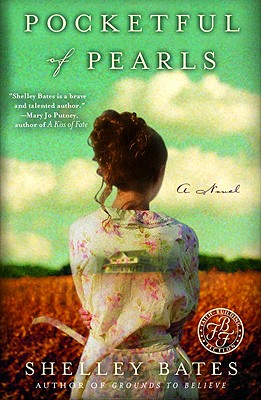 Image for Pocketful of Pearls