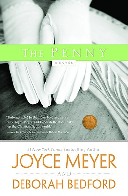 Image for The Penny: A Novel