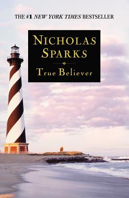 True Believer, Sparks, Nicholas