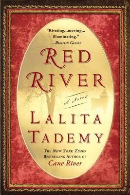 """Red River, """"Tademy, Lalita"""""""
