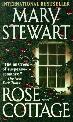 Image for Rose Cottage: A Novel