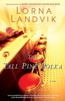 Image for The Tall Pine Polka (Ballantine Reader's Circle)