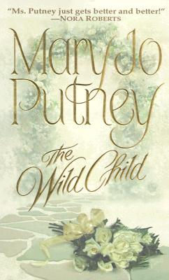 The Wild Child, MARY JO PUTNEY