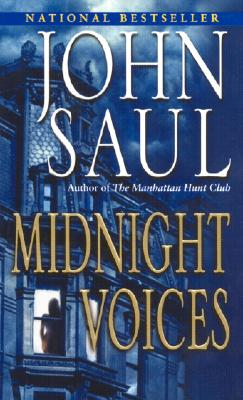 Image for Midnight Voices: A Novel