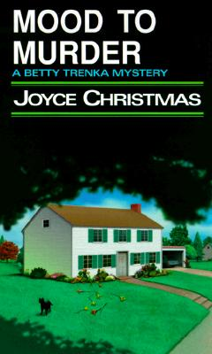 Mood to Murder, Christmas, Joyce