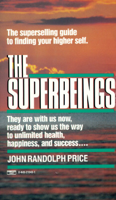 Image for The Superbeings