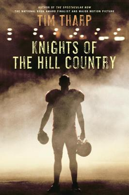 Image for Knights of the Hill Country
