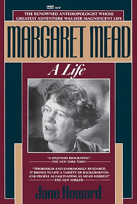 Image for Margaret Mead: A Life