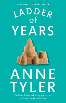 Image for Ladder of Years: A Novel