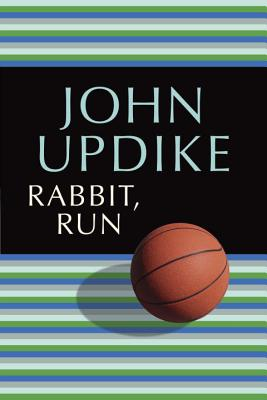Image for Rabbit, Run