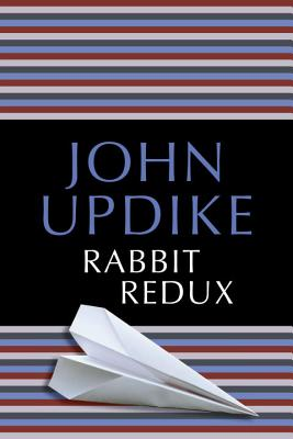 Image for Rabbit Redux