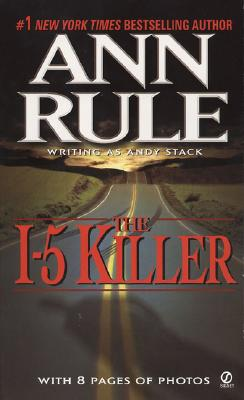 Image for The I-5 Killer, Revised Edition