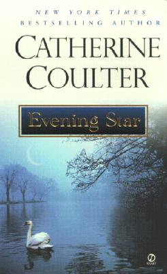 The Evening Star, CATHERINE COULTER