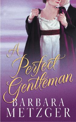 Image for The Perfect Gentleman