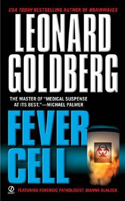 Image for Fever Cell