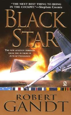 Image for Black Star